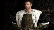 damian lewis, wolf hall