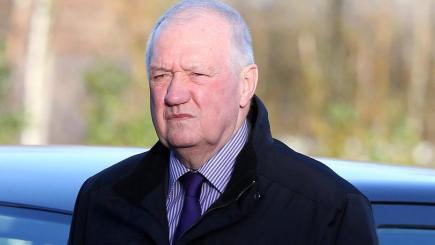 Preston Crown Court to host Hillsborough trials, judge rules