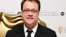 Russell T Davies has unveiled his new gay dramas Cucumber and Banana