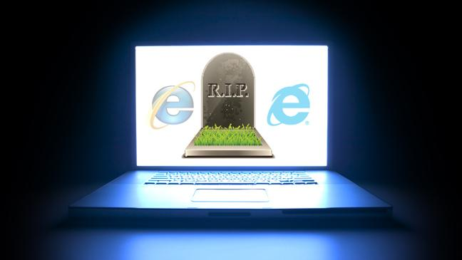 download internet explorer 7 for windows xp 64 bit