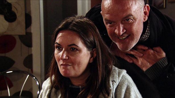 Anna Windass in Coronation Street