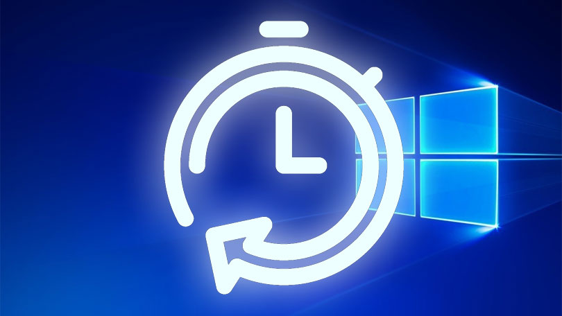 How To Delay The Next Windows 10 Update Bt