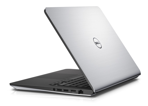 Dell Inspiron 5000-Series