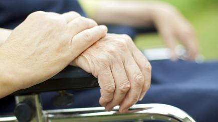 why do some people become carers Why i want to be a social worker too i voraciously read this there are some issues that are triggering to me, but i know what they are and i know what to do to take care of myself.
