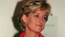 Diana on film: The many actresses who played a princess