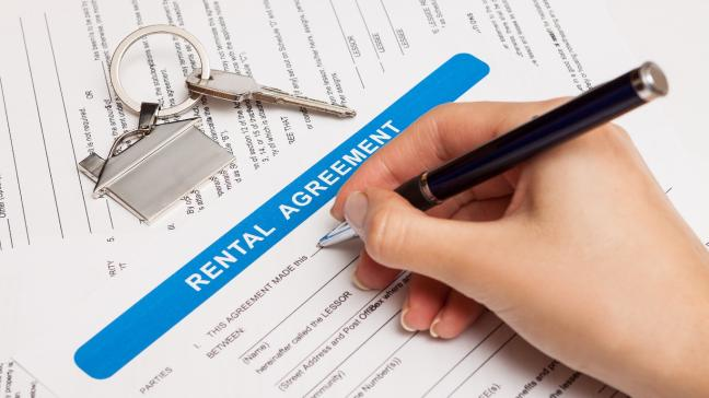 Did You Know Your Tenant Rights Cover Contracts Deposits Rent