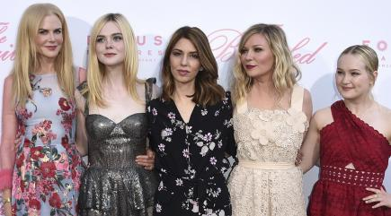 Nicole Kidman reveals 50th birthday celebration plans