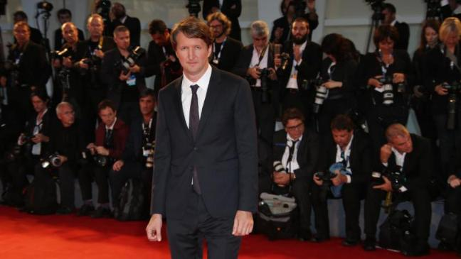 tom hoopertom hooper lunettes, tom hooper twitter, tom hooper movies, tom hooper soccer, tom hooper les miserables, tom hooper director, том хупер фильмография, tom hooper wikipedia, tom hooper, tom hooper imdb, tom hopper footballer, tom hooper wiki, tom hooper films, tom hooper the danish girl, tom hooper oscar, tom hooper football, tom hopper actor, tom hopper height, tom hooper contact, tom hooper biography
