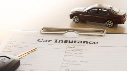 Insurance prices could fall following proposed changes to compensation calculations