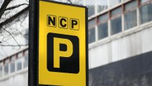 NCP are fining drivers incorrectly, an MP has told the Commons