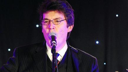 Mike Read said he was sorry if his Ukip Calypso had caused offence
