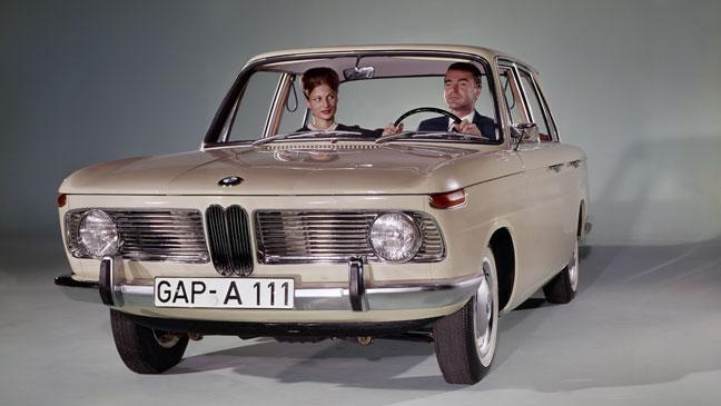 How Well Do You Know Brilliant Bmws Take Our Quiz And Find Out Bt