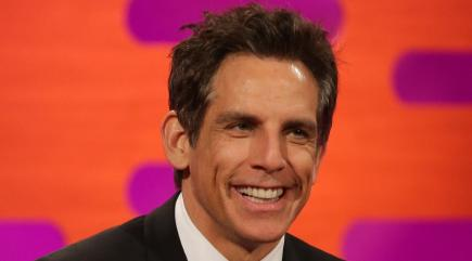 Ben Stiller & Vince Vaughn Reprise 'Dodgeball' Characters for a Good Cause