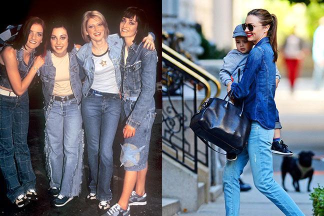 1ef6c13cfda 90s fashion trends that won t go away - BT