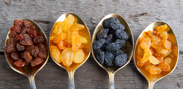 all fruit diet dried fruit healthy