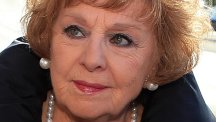 Barbara Knox is to go on trial for drink-driving