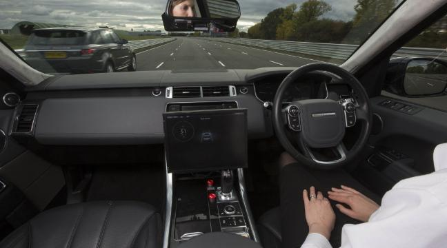 Driverless cars could mean the end of practical and driving