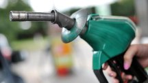 Campaign group FairFuel UK is calling for a 3p-a-litre cut in fuel duty