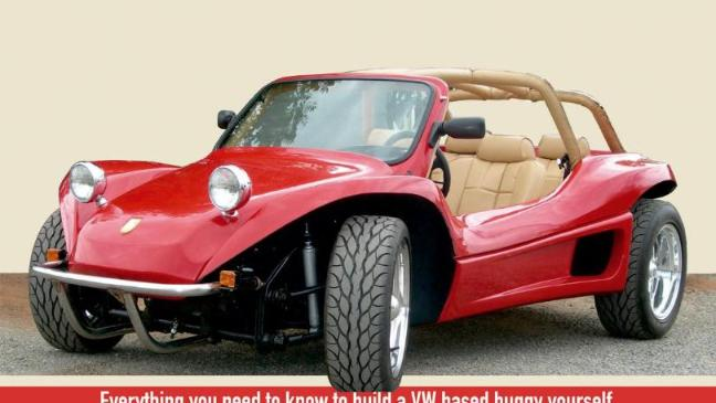 Dune buggy boost for fathers day bt dune buggy boost for fathers day sciox Choice Image