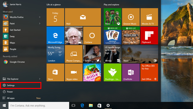 windows 10 dvd player � how to watch dvds for free bt