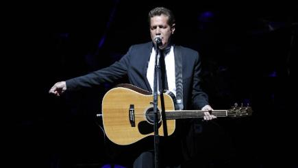 Did Don Henley Die : eagles singer and guitarist glenn frey dies aged 67 bt ~ Russianpoet.info Haus und Dekorationen