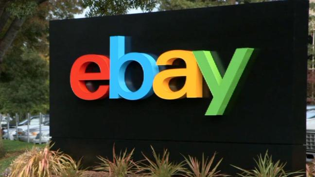 Easy Ebay Buying Tricks That Can Save You A Lot Of Money Bt