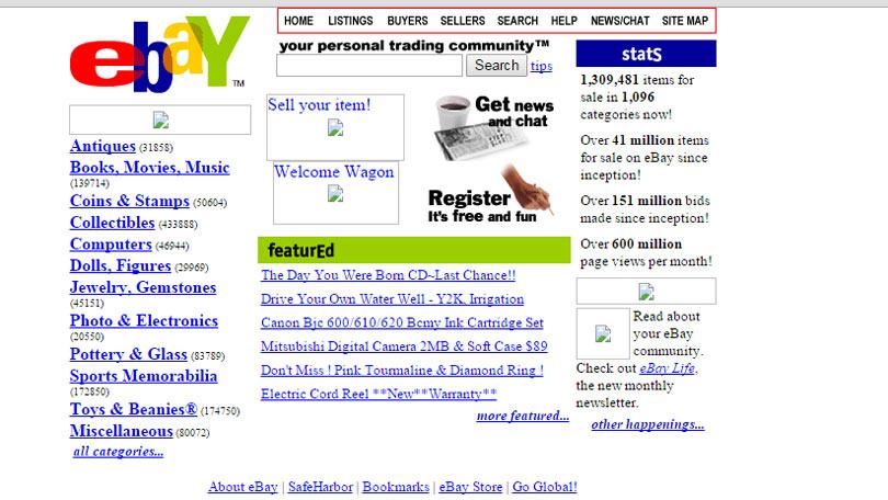 archive org wayback machine