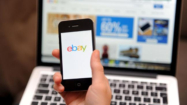 How to use the ebay shutl service for delivering packages bt ebay gumiabroncs Gallery