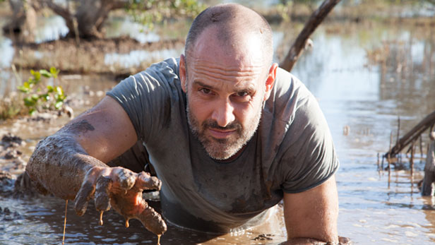 5 Reasons To Watch Discovery S Ed Stafford Left For Dead Bt