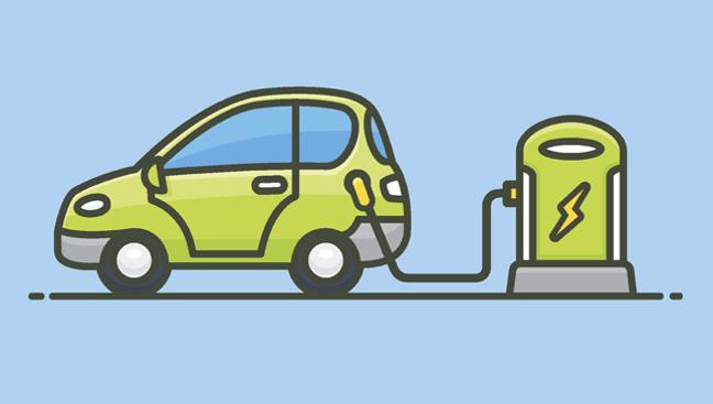 are electric cars really feasible