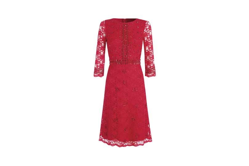 Party Dresses In Debenhams - Holiday Dresses