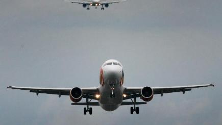 increased growth in air travel Transportation by air: job growth moderates from stellar rates aviation employment and business activities  such growth is probably that air travel has be-come almost continuously more affordable ticket  portation by air were increased each of the two changes was.