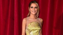 Emmerdale star Gemma Oaten gives emotional interview about her own experiences bullying and anorexia