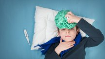 Enterovirus D68: what is it and should we be worried?
