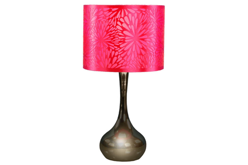 Citrus brights eshia table lamp 65 the chandelier mirror company aloadofball Gallery