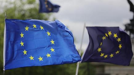 EU Parl't Trade Committee Approves CETA With Canada Amid Uncertainty Over TTIP