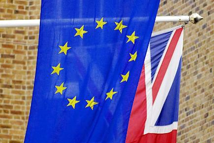 how to become eu citizenship