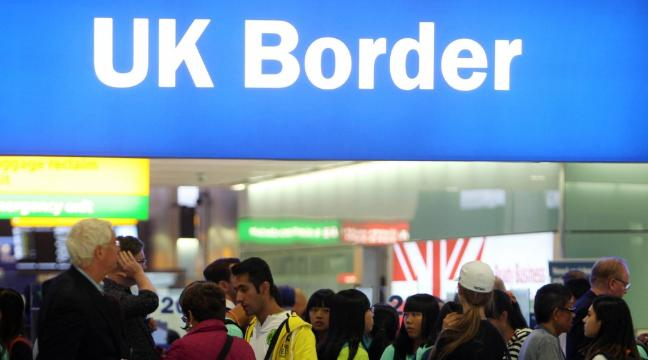 EU referendum: 5 key questions in the immigration debate - BT