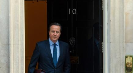 EU referendum: Guessing game over poll date continues - BBC News