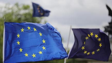 EU to examine Bosnia's suitability to join