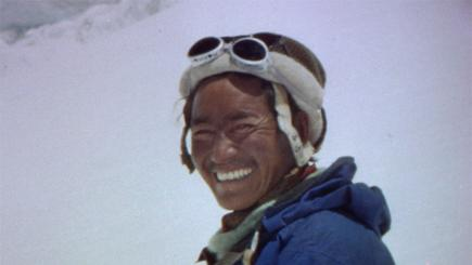 Everest tragedy examined in new documentary
