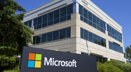 Google Security Discovers Crazy Bad Vulnerability in Windows: Microsoft Fixes Issue