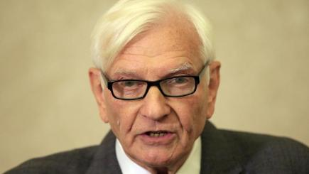 Former Conservative MP Harvey Proctor represented Basildon from 1979 to 1983 and Billericay from 1983 to 1987