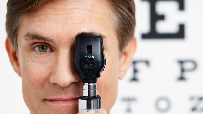 6 unexpected diseases an eye test can spot bt they may be the windows to the soul but eyes can also give a clear view of whats occurring in less ethereal parts of the body in fact an eye test could solutioingenieria Gallery