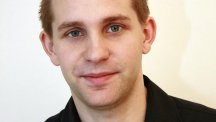 Max Schrems is calling on Facebook's one billion users worldwide to join a class action fight against the social network over privacy rights