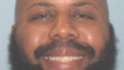Steve Stephens dead: 'We have closure'