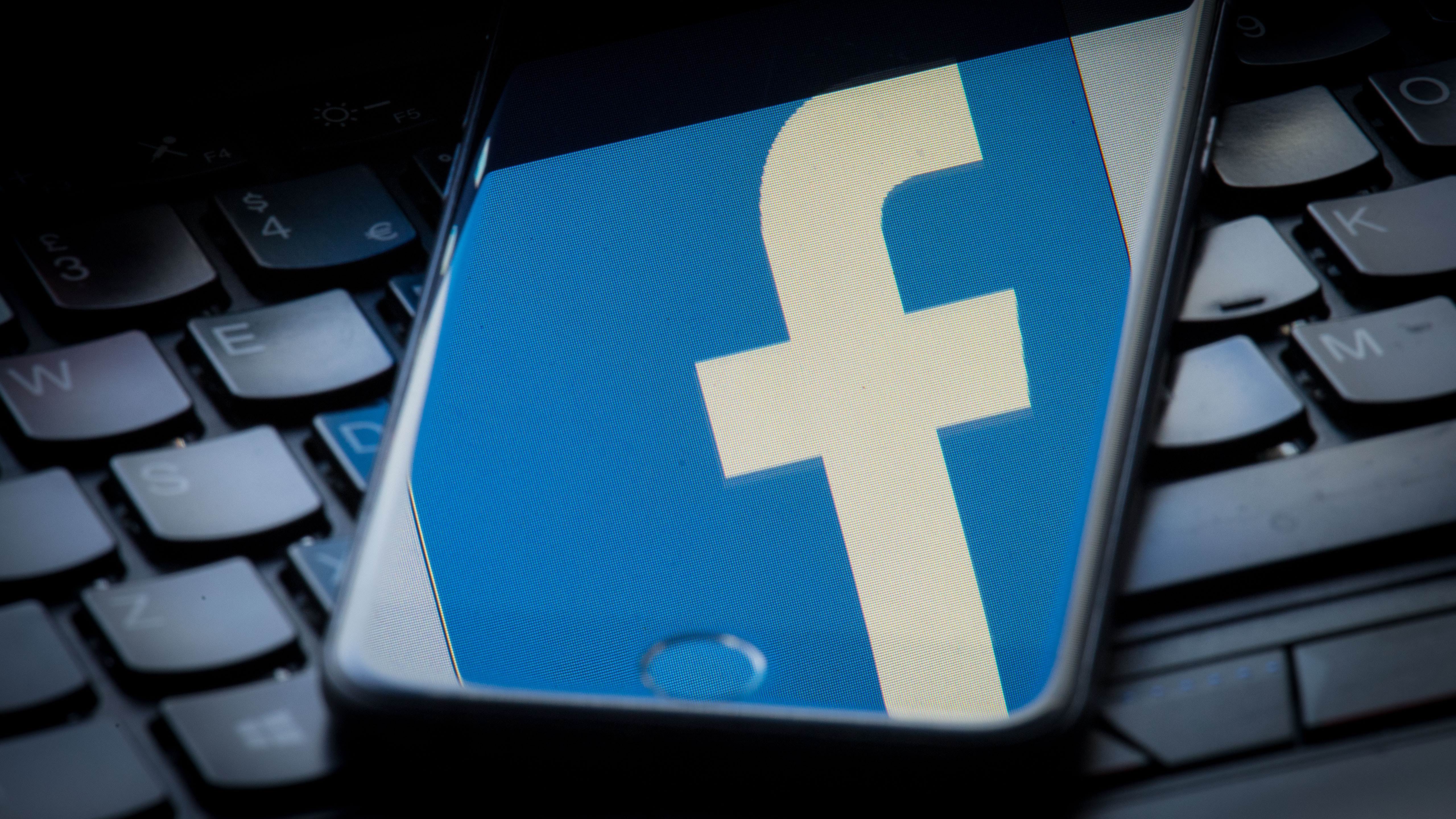facebook security breach how to protect your account bt