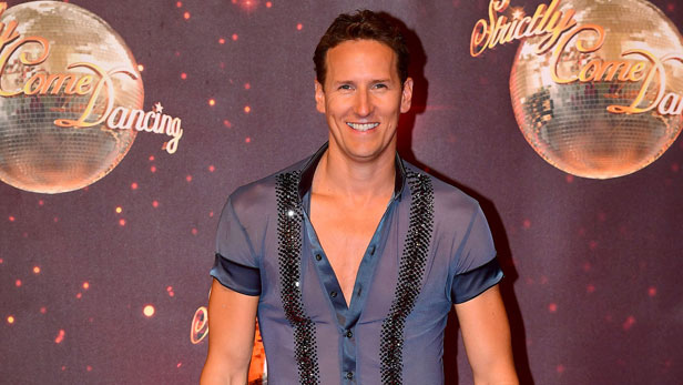 10 things you didn't know about Strictly