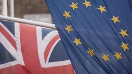 British PM to begin formal European Union  exit process March 29