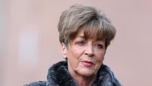 Deirdre Barlow, one of Coronation Street's longest-running characters, has been killed off following the death of actress Anne Kirkbride.